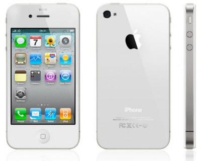 iPhone-4-blanco-precio