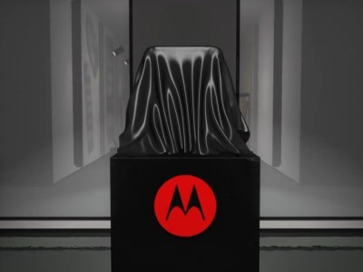Motorola Dinara