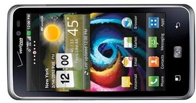 lg-spectrum-android