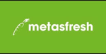 Metafresh ERP opensource