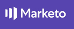 Marketo software de marketing analytica