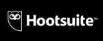 hootsuite software analitica marketing