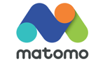 matomo software opensource analytics
