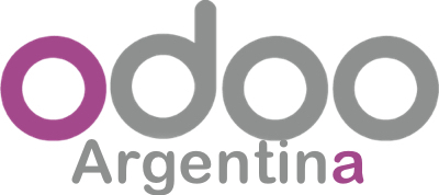 Odoo Argentina Buenos Aires