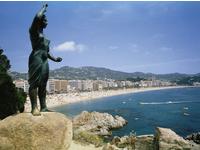 Monumento de la Mujer Marinera