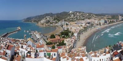 Pe iscola viajes y turismo online for Viajes baratos paris barcelona