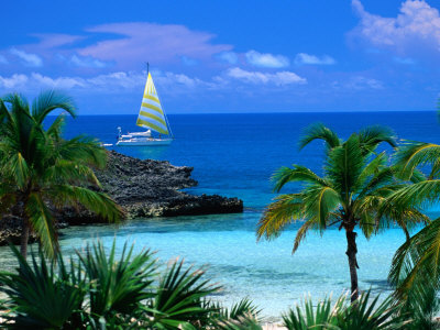 Bahamas Foto