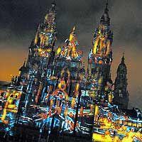 Gran Castillo Foto