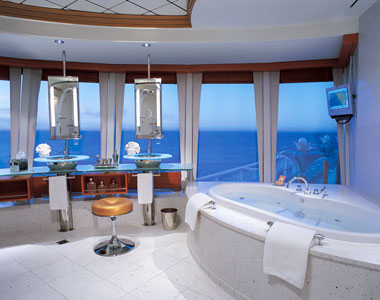 Regent Seven Seas Foto