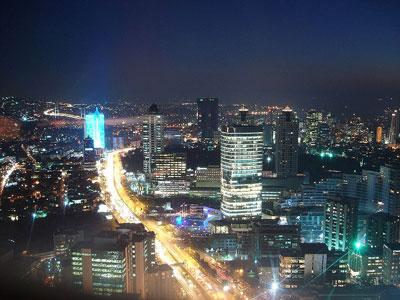 Estambul Foto