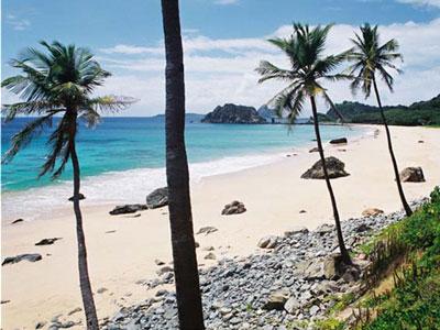 Playa Foto