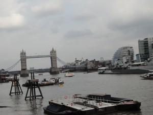 Londres Foto 1