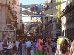 Madrid Foto 1